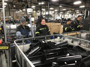 Lexmark – Free Cartridge Recycling Program