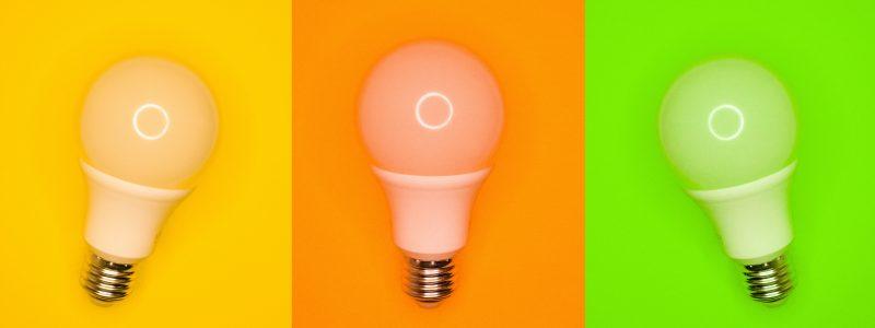Scorecard Highlights: Energy Efficiency